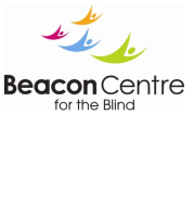 Beacon Centre: Long Knowle Social Club
