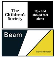 Wolverhampton Beam