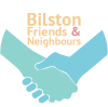 Bilston Friends & Neighbours' Creative Craft Group