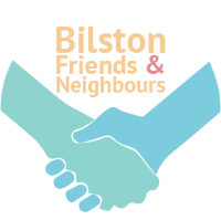 Bilston Friends & Neighbours' Cafe