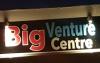 Big Venture Centre