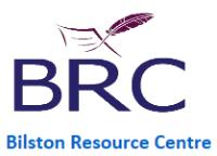 Bilston Resource Centre