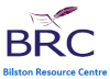 Bilston Resource Centre
