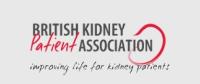 British Kidney Patient Association