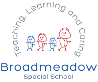 Broadmeadow Special School
