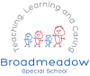 Broadmeadow Special School