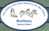 Bushbury Nursery School
