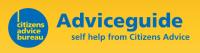Citizens Advice Consumer Service