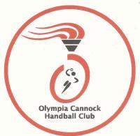 Cannock Olympia - Handball Club