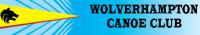 Wolverhampton Canoe Club