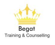 Begat Logo