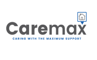 Caremax Support Services