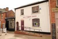 Carer Support Centre