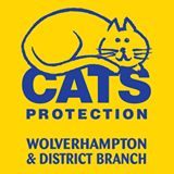 Cats Protection Care