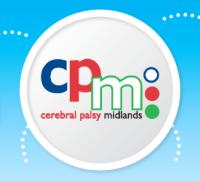 Cerebral Palsy Midlands