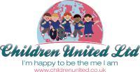 Children United Ltd