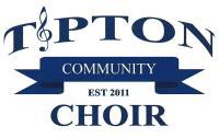 Tipton Community Choir