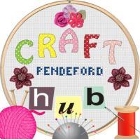 Craft Hub Pendeford