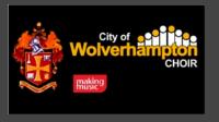 City of Wolverhampton Choir