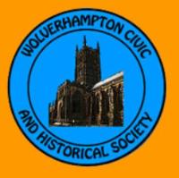 Wolverhampton Civic & Historic Society