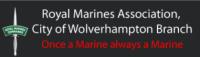 Royal Marines Wolverhampton