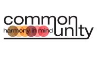 Common Unity