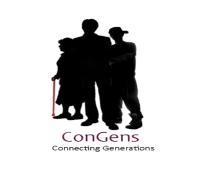 Congens
