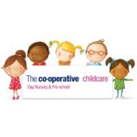 Midcounties Cooperative Finchfield Nursery