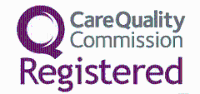 CQC Registration