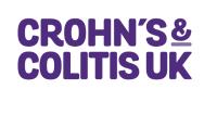 Crohns & Colitis UK