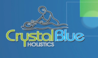 Crystal Blue Holistics