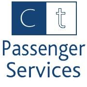 CT Passenger Services