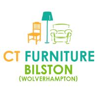 CT Furniture - Bilston