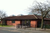 Brickkiln Community Centre