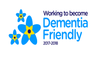 Wolverhampton Dementia Friendly Community Status for 2017-18