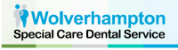 Wolverhampton Special Care Dental Service (WSCDS)