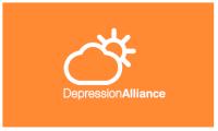 Depression Alliance