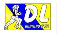 Dudley Ladies Club