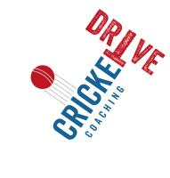 Drive - Cricket Coaching