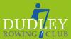 Dudley Rowing Club