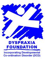 Dyspraxia Foundation