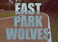 East Park Wolves