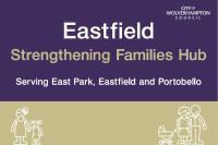 Eastfield Strengthening Families Hub