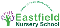 Eastfield Nursery School