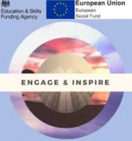 Engage & Inspire
