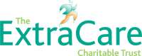 Extra Care Charitable Trust