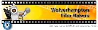 Wolverhampton Film Makers