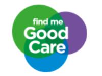 Find Me Good Care