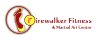 Firewalker Fitness and Martial Arts Centre