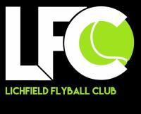 Lichfield Flyball Club
